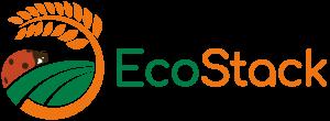 EcoStack Logo