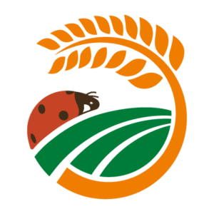 mediacenter - download the EcoStack logo